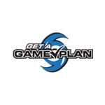 Get a Gameplan