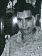 Hernes Lizardo Aparicio